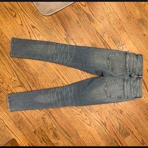 Agolde Jeans - AGOLDE jeans